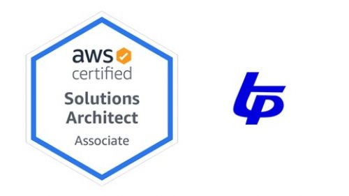 AWS Solution Architecture Certification Practice/ Mock Test