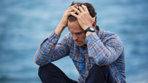 Beating Depression: The Hidden Secrets Of Beating Depression
