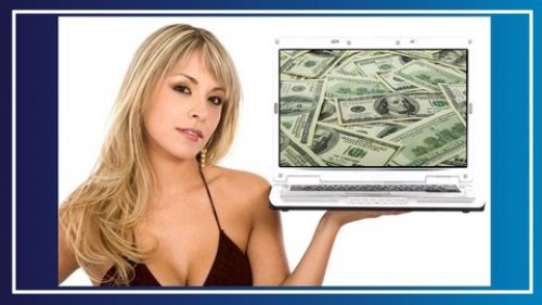 Beginner & Advanced Udemy Course Creation – Unofficial