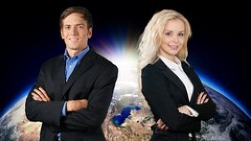 Best Leadership & Management Training Course