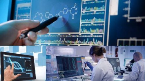 Bioinformatics: A complete Guide & Methods