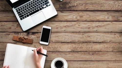 Build A TodoList with Go (Golang), Fiber and Angular