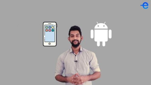 FREE 19.99 ~ Building Android Widgets from Scratch ( Learn 8 Widgets)