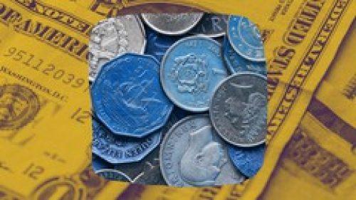 Capital Market Fundamentals