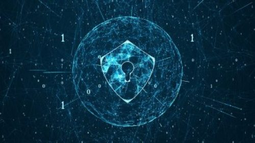 (Cheapest Ever) 2 in1 Offer: Cyber Security E- Degree + Cyber Security Bundle ( 22 Course, 125 hours) – Eduonix