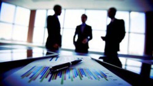 Como Ser un Consultor de Negócios – Fast Track MBA