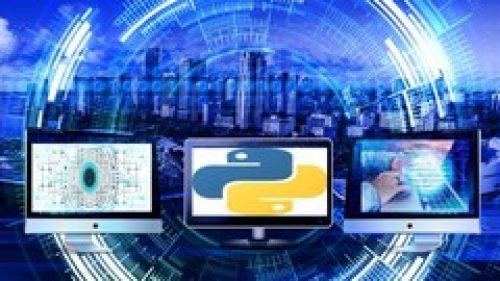 Complete Python Challenges, Python MCQ& Python Recap in 2021