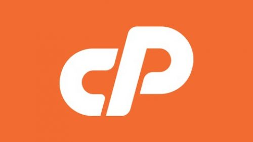 cPanel Ultimate Course