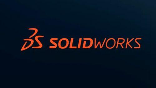 بالعربي CSWA & CSWP Solidworks Sample Exam شرح امتحان