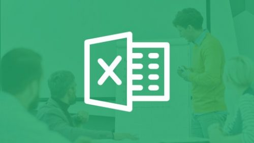 [100% off] Data Analytics with Excel PivotTables