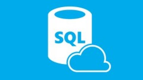 Database Analysis and Design Using SQL 2014 – for Beginners