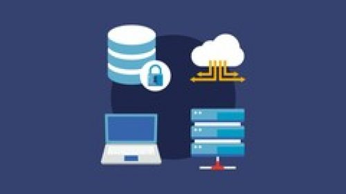 Database Developer – SQL Server/T-SQL/Database Migration