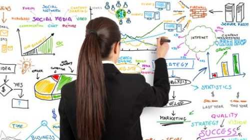 100% Discount] Digital Marketing : Grow Your Online Business