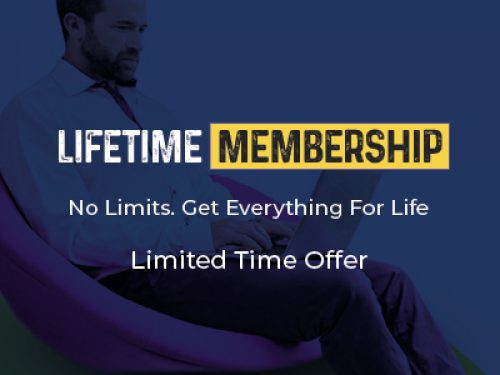 (1200+ Courses, Edegree, Bundles ) Eduonix Lifetime Learning Access With No Limits (EMI Available)