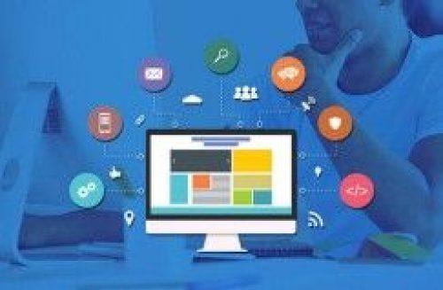 Eduonix FREE Courses: Linux, JavaScript, HTML5, Adobe Illustrator & More