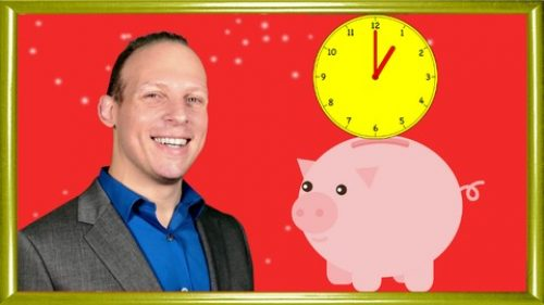 Effective Time Management Skills For A Productivity Boost