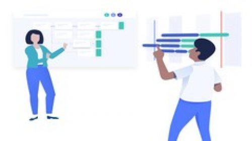 Einstieg ins Projektmanagement