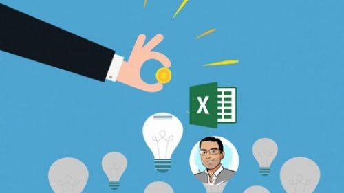[100% Off] Entrepreneurial Finance: Venture Capital