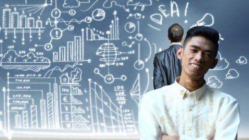 Entrepreneurship Fundamentals: Business fundamentals Startup