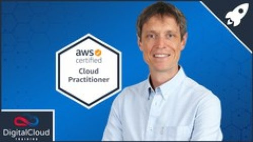[EXAM REVIEWER] AWS Certified Cloud Practitioner CLF-C01