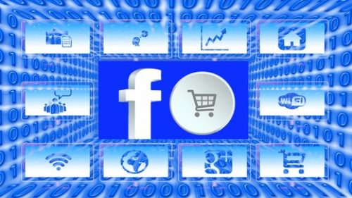 Facebook Marketing | How To Grow Your Business With Facebook
