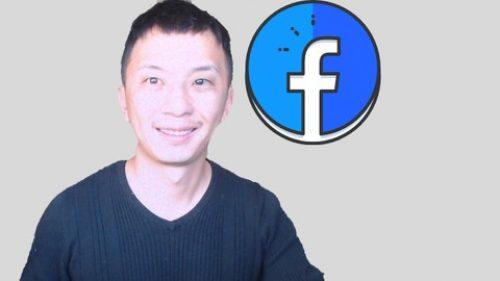Facebook Marketing Mastery 2021