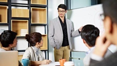 Facilitation: You Can Be a Facilitator