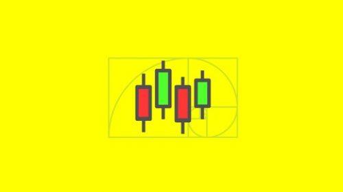 Fibonacci Trading Retracement Ninja: Complete DIY Trading