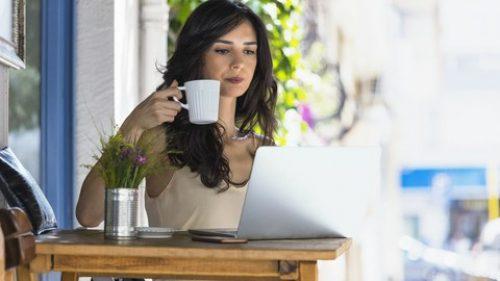 Find Dream Job & Build Your Career Using Best Interview Sk