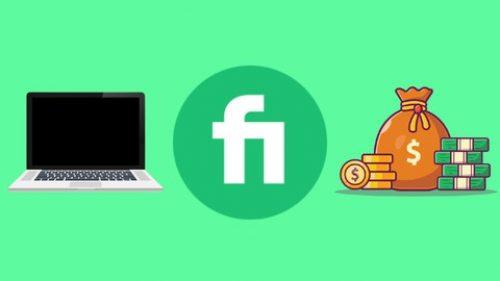 Fiverr 2021: New Seller Crash Course