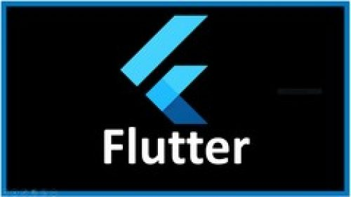 Flutter & Dart – The Complete Guide [Arabic Edition]