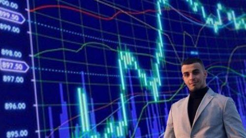 FOREX L'ntroduction – Trader le forex de façon autonome