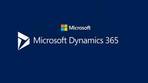 FREE Microsoft Dynamics 365&Power Apps(CDS) Developer Course