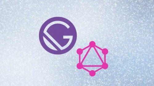 Gatsby JS | Build a personal blog using gatsbyJS