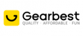 GearBest Coupons: 2019