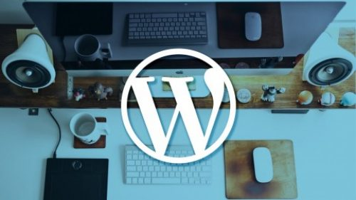 Getting Started With WordPress – A Beginners Guide