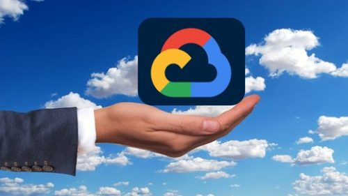 Google Cloud Fundamentals 101 : A quick guide to learn GCP