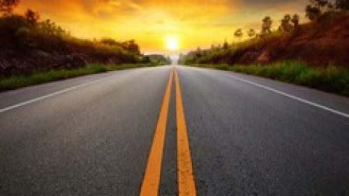 Highway Engineering Full Course in Hindi language