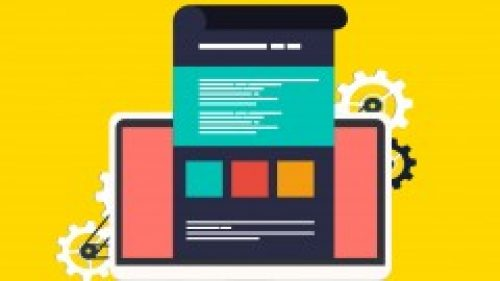 How to Create a Personal Academic Website