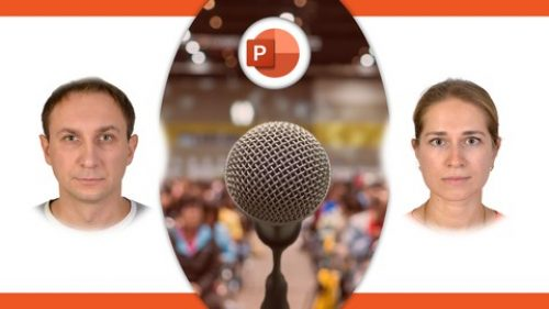 How to Create a Professional Presentation in PowerPoint