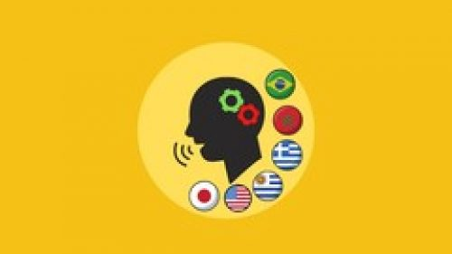 How to Learn a Foreign Language Effectively and Efficiently