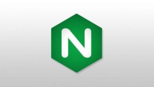 Install NGINX, PHP, MySQL, SSL