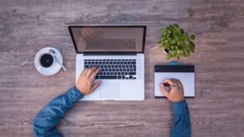 Intermediate Python Immersive Training   Boost your career