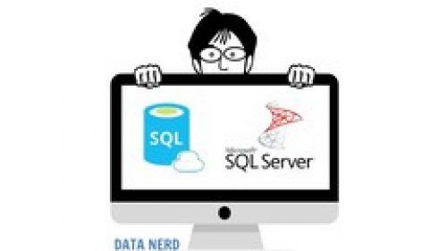 Intermediate SQL for data analysis (no installation needed!)