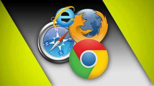 [100% off] Internet and Web Development Fundamentals