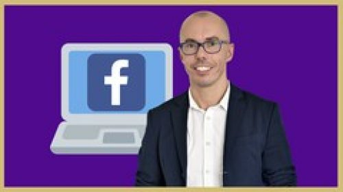 [Free] Introduction into Facebook Marketing & Facebook Advertising