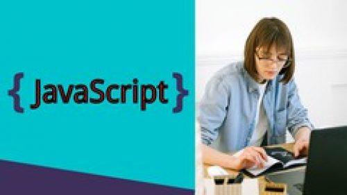 Javascript Practicals Crash Course