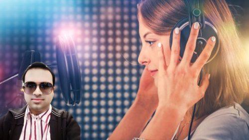 Learn Audo Studio: AI-Powered Noise Cancellation Tool