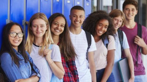 Learn How To Budget for Teens and Young Adults
