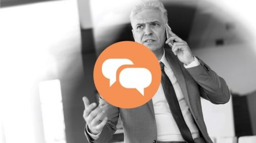 Learn How to Manage Difficult Conversations in Business